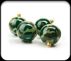 camo christmas 13 best camo christmas images on christmas deco diy