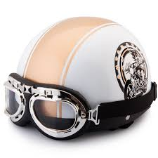 womens motocross helmets popular womens half helmet buy cheap womens half helmet lots from