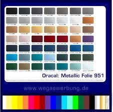 wandfarben metallic farben uncategorized ehrfürchtiges wandfarben metallic farben und