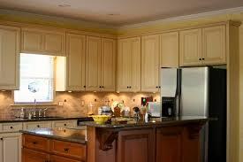 atlanta kitchen cabinets kitchen cabinet refacing atlanta kitchen refacing project 5 vitlt com