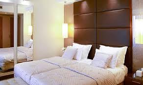 Comfort Room Interior Design Comfort Room Belgrade Art Hotel
