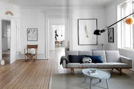 scandinavian home interiors scandinavian design ideas for you home décor home decor ideas