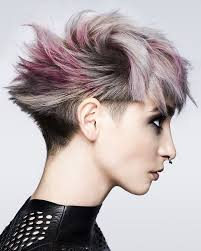 toni and guy hairstyles women 125 best toni guy images on pinterest short hairstyle style