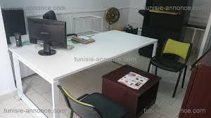 bureau equipement réf 2263687 bonnes affaires et meubles accessoires meubles de