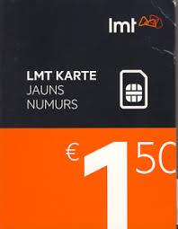 cheapest prepaid card latvia and europe lmt prepaid cell gsm phone sim card cheapest