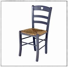 chaise rotin conforama conforama chaise cuisine ikea table salle manger 2017 et