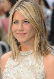 best hairstyle for chubby oval face medium length haircuts for oval faces shoulder length wavy hair