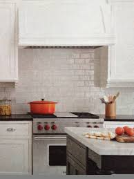 how to install mosaic tile backsplash in kitchen tiles backsplash how to install mosaic tile backsplash in kitchen