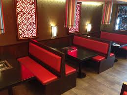 Restaurant Interior Design Living Room Interior Design Facelift Korea Minimalist Bedroom