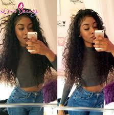 sew in 4 bundles 7a brazilian curly hair weave virgin remy sew in