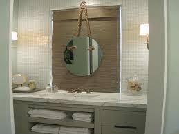 coastal bathrooms ideas miscellaneous coastal bathroom ideas interior decoration and