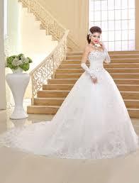 milanoo robe de mari e robes de mariée bustier milanoo