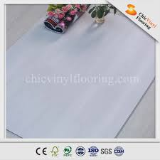 8x8 vinyl tile 8x8 vinyl tile suppliers and manufacturers at