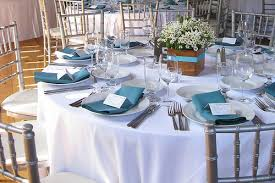 silver chiavari chairs silver chiavari chair rental