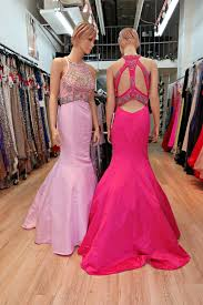 prom dress rental stores in los angeles color dress pinterest