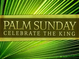 where to buy palms for palm sunday palm sunday whole gospel wholedude whole planet