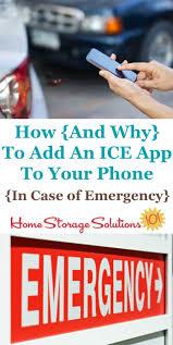 Home Design App Hacks 73 Best Best Apps For Organizing U0026 Home Management Images On