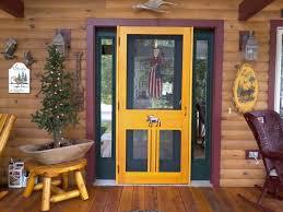 interior wood doors home depot exterior exterior home design with doors home