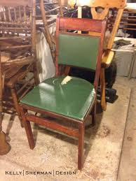 chairs marcel styleassily chair multiple colors designer