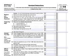 1040ez Tax Table 2014 Irs Forms 2009 Tax Table Brokeasshome Com