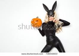 bunny costume stock images royalty free images u0026 vectors