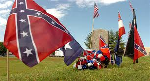 Truck With Rebel Flag Johnson City Press Local Southern Men Don U0027t Need The Confederate