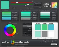 fresh interior best 19 color palette generators to help you design