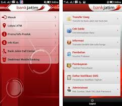 bca mobile apk bank jatim mobile banking apk version 1 54