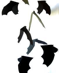 etsian artists freaky u0026 fun friday how to make a bat mobile