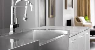 kitchen faucet clogged kitchen faucet cartridge clogged lovely sink delightful kitchen sink