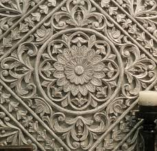 carved wooden wall panels wooden mirror frames decorative
