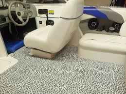 How To Reupholster Boat Cushions Re Upholstery Cost Archive Moomba Forum