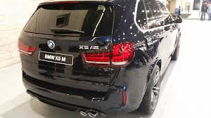 Bmw X5 Red - photos of x5 m in carbon black