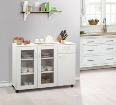 best white lacquer for kitchen cabinets brand furniture buffet server sideboard kitchen storage cabinet white