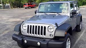 jeep accessories examples of vehicle wraps window tinting u0026 vehicle wraps in