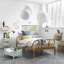 couleur chambre d enfant couleur 5 idées pour bien utiliser la couleur dans une chambre d