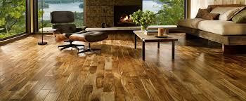 living room ideas custom carpet centers