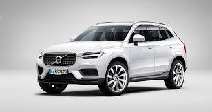 volvo xc60 2016 volvo xc60 2016 interior specs 2017 2018 cuv cars