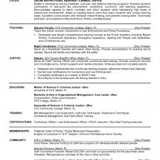 Online Resumes Examples Resume Example by Resume Samples The Ultimate Guide Livecareer Secretary Resume