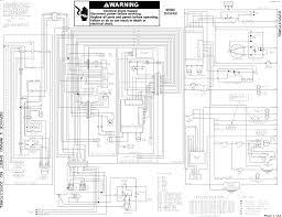 28 wiring diagram frost free refrigerator rv refrigerator