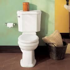 American Standard Bathroom Faucet Cartridge Replacement by Bathroom Types Of Bathroom Faucets American Standard Portsmouth