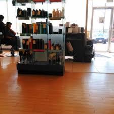 hair cuttery barbers 9193 staples mill rd laurel richmond