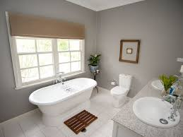 Bathroom Ideas Pictures Free Colors 37 Best Bathroom Ideas Images On Pinterest Bathroom Ideas