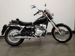 motor honda rebel 125 u2013 idee per l u0027immagine del motociclo