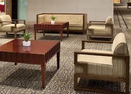 sofas center infdr1 wood framed sofas with cushions frame sofa