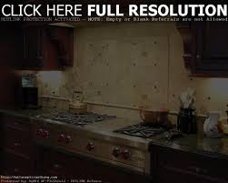 kitchen kitchen idea of the day simple backsplash designs home
