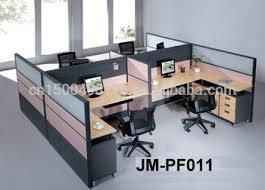 Office Desk Workstation Office Desk With File Cabinet Dental Lab Workstation Buy Dental