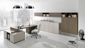 Small Home Office Decor Home Office Layout Design Office Room Decoration Modern Office