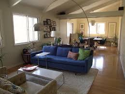 2 Person Desks by Living Room Desk Living Room Design And Living Room Ideas