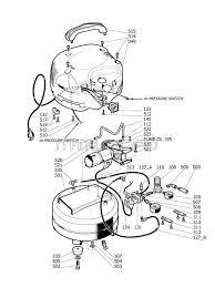 husky h1506fwh h1506f type 1 parts master tool repair